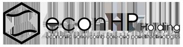 econ-logo