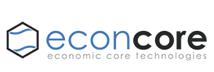 econcore-logo