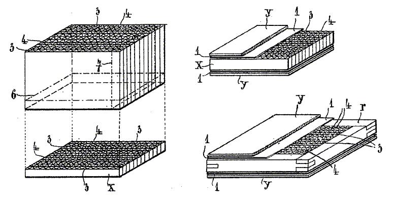 slide0218_image107