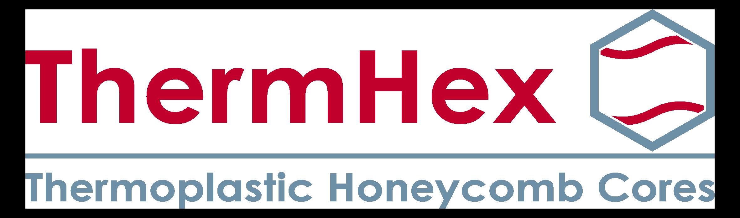thermhex-logo